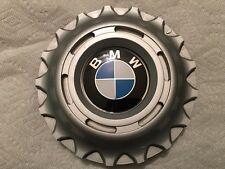 "1995-2001 BMW 740I 750I 528I 540I E38 E39 Wheel Center Cap  16"" BBS Web Wheel"