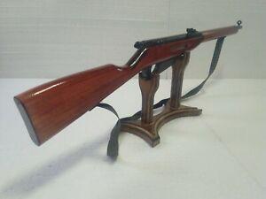 "wooden toy  ""Mosin Nagant rifle"""
