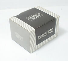 BRONICA BOX ONLY FOR ETR FILMBACK MAGAZINE 120/151940