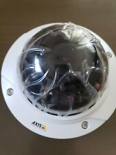 AXIS 3225-LVE MKII Network Camera