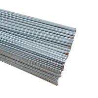 10Pcs Hochtemperatur-Schwamm Sauber Clear Zinn Schweißen Lötkolben 4 6cm JM