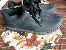 11 9 Earth Spirit Men/'s Andrew Chukka Boot Shoes Size 7.5