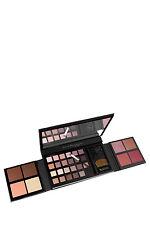 NEW Natio Eyeshadow Blush & Contour Palette