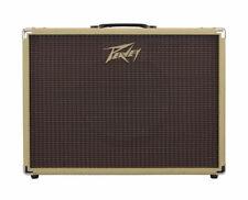 """Peavey 112-C Guitar Enclosure 1x12"""" Guitar Cabinet"""
