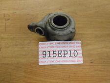 Unidad Velocímetro Honda VT600 915EP10
