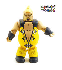 Street Fighter X Tekken Minimates Series 2 Rufus