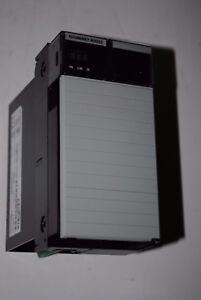 1757-SRM Series B Allen Bradley  Redundancy Module ControlLogix