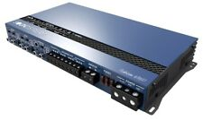 2000 Watt Rubicon Nano Series Class D 1-Ohm 5 channel Soundstream extreme AMP.