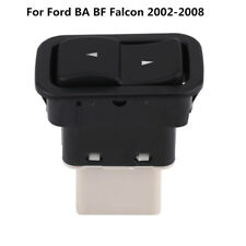 Single Power Master Window Control Switch Button for Ford BA BF Falcon 2002-2008