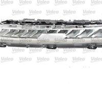 Daylight DRL avant Droite pour Citroen C4 Picasso 2013 Al LED