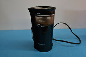 Used - Mr. Coffee Brand - Electric Coffee Bean Grinder     R