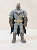 MATTEL BATMAN Thrasher Armor Loose Figure 2016 ~ Ships FREE