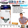 Tynor® Unisex Inguinal Hernia Belt Groin Support Brace Truss With Removable Pads