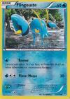 Flingouste Reverse - XY3:Poings Furieux - 23/111 - Carte Pokemon Neuve Française