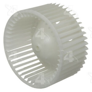 Blower Wheel   Four Seasons   35617