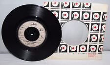 """7"""" Single - Faron Young - It's Four in the Morning  - Mercury 6052-140 - 1972"""