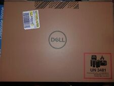 Dell Inspiron 15 i5555-2843SLV 15.6in. (1TB, 1.8GHz, 12GB) Laptop Sealed