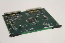 Motorola Microwave Networks Pwa-8000513-03 Ra07 Sonet Multiplexer Demultiplexer