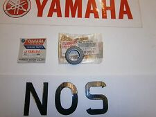 YAMAHA DT2, DT3, DT250A, DT360, DT400B, XT500E - FRONT WHEEL SPEEDOMETER DRIVE G