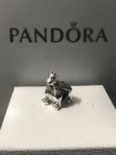 PANDORA Staff Only Winnipeg charm - You Cannot Buy This From A Store!