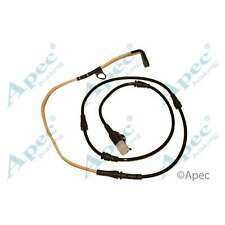 RANGE ROVER EVOQUE REAR BRAKE PAD WEAR SENSOR LEAD WIRE BPW0414A 2016-