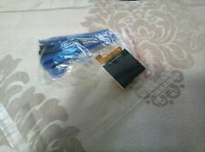 Replacement Parts Color LCD Display Screen for iPod Nano 2G 2nd Generation