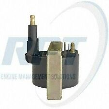 Richporter Technology C625 Ignition Coil