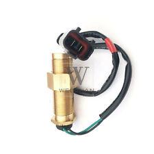 Revolution Speed Timing Sensor 7861-92-2310 For Excavator PC200-5/6 PC220-5/6