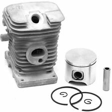 LASER Chainsaw Cylinder Assembly Kit Fits STIHL MS180 & 018, 38mm