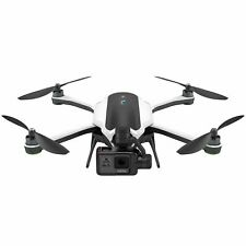 GoPro Karma Quadcopter with HERO5 Camera - Black