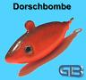 Meeresjig Dorschbombe 40g,50g,66g Jig Bleikopf Kopf Flexi Kopf.