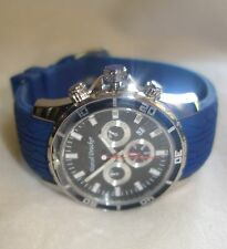 Marcel Drucker Men's Chronograph Watch  NEW
