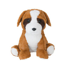 Duke Boxer Cuddly Toy & Hot Water Bottle