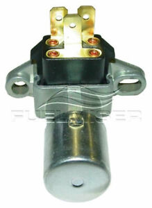 Fuelmiser Dimmer Switch CDS15 fits Holden H Series HD 2.5 149 (Red), HD 2.9 1...