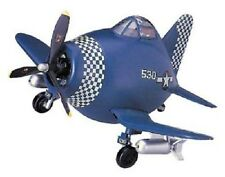 Hasegawa Eggplane 12 F4U Corsair Model Kit New from Japan