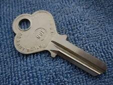 Key Blank---Taylor 60F---Eagle---AKA---ilco 1013F---Dominion 13F---Cole EA3