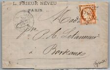 GP GOLDPATH: FRANCE COVER 1874 _CV691_P09