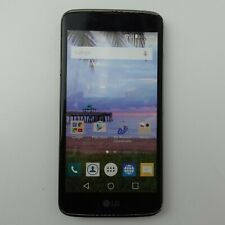 LG Dummy Display Smart Phone