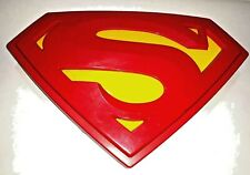 Superman Returns Children's Educational Laptop Computer in English or Spanish