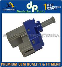 Mazda 2 3 5 6 CX-5 Starter Inhibitor Clutch Pedal Position Switch BP4K-66-49YA