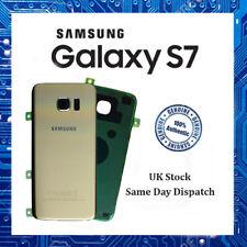 Recambios Samsung Para Samsung Galaxy Note de oro para teléfonos móviles