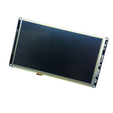 7 Inch Touch Screen TFT LCD Display HDMI Module 800x480 for Raspberry Pi 3 2