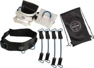 Spalding Jump Strength Jumper Fitness Training Aid   FREE SHIPPING