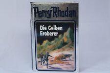 Perry Rhodan Silberband 58 La Jaune Conquérant