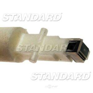 Washer Fluid Level Sensor Standard FLS-25