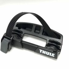 Thule 598 ProRide REAR Wheel Holder Bike Carrier + Strap - Spare Part - 52671