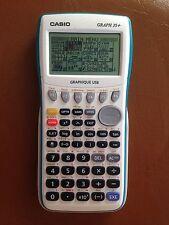 Calculatrice Casio GRAPH 35 + USB
