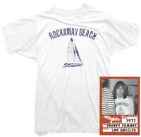 John Lennon T-Shirt Fly TeeOfficially Licensed