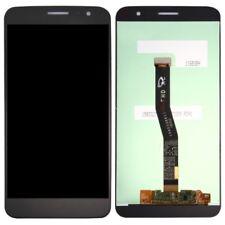 PANTALLA LCD + TACTIL DIGITALIZADOR HUAWEI NOVA PLUS NEGRO