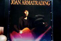 Joan Armatrading  -  CD, VG